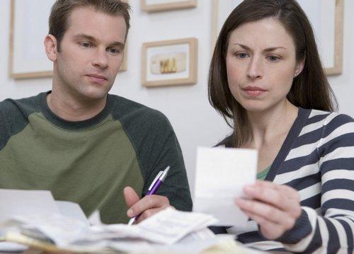Как перенести оплату кредита на другое число в втб 24