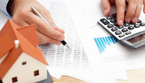 Изображение - Разбираем досрочное погашение ипотеки в втб 24 и способ возврата процентов по аннуитетному платежу dosrochnoe-pogashenie-ipoteki-v-vtb-24-1
