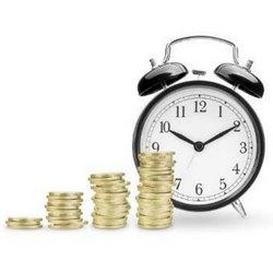 Изображение - Разбираем досрочное погашение ипотеки в втб 24 и способ возврата процентов по аннуитетному платежу dosrochnoe-pogashenie-ipoteki-v-vtb-24