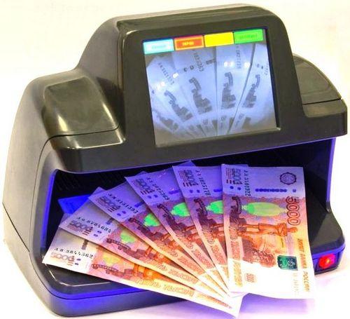 Изображение - Банковская ячейка банка втб 24 стоимость arenda-yachejki-v-bankovskom-sejfe1