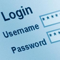 Изображение - Как получить логин и пароль для втб 24 онлайн kak-uznat-login-i-parol-cherez-internet