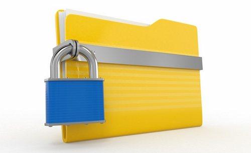 Изображение - Телебанк втб 24 — защищенный режим подключения sistema-telebank-onlajn1