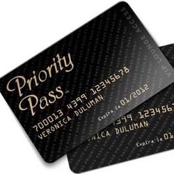 Могут ли судебные приставы снимать деньги с кредитной карты