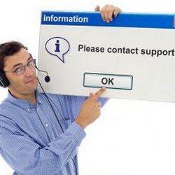 Бесплатный номер телефона ВТБ 24 – горячая линия для клиентов