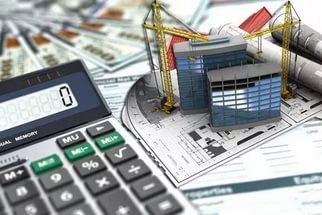 Изображение - Ипотека под строительство частного дома втб 24 условия vtb24-kredit-na-stroitelstvo