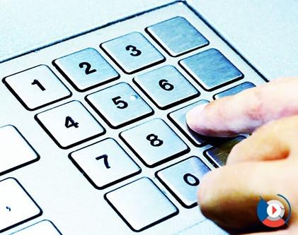 Изображение - Как узнать пин-код карты втб 24 если забыл zabyt-pin-kod-karty-vtb24
