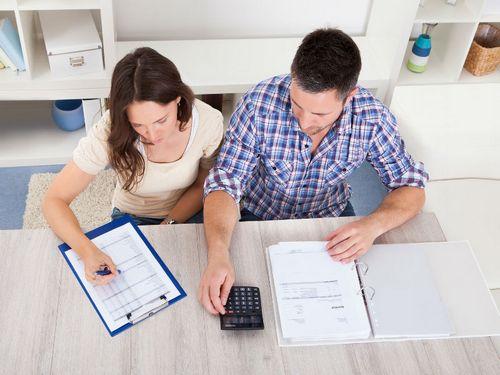 Кредитные каникулы в ВТБ 24: условия оформления услуги, отзывы