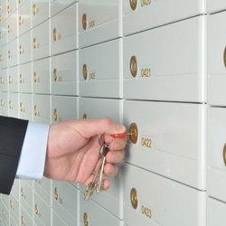 Аренда банковской ячейки в сейфе ВТБ 24: условия и стоимость