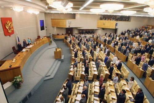 ВТБ расшифровка банка: история, аббревиатуры, названия, ПАО