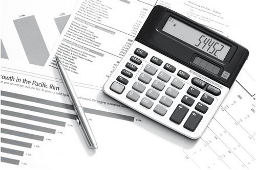 Сколько будет страховка по кредиту в втб 24