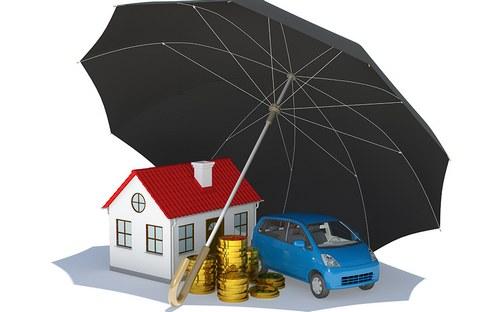 Условия договора страхования втб 24