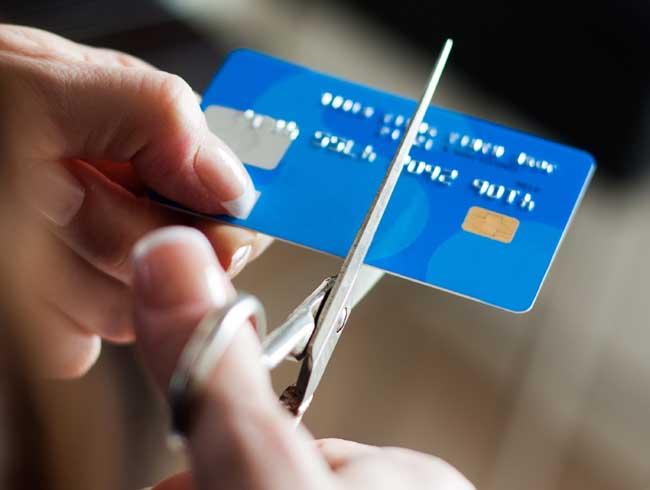 Изображение - Как закрыть кредитную карту в втб24 kak-zakrit-kartu-VTB24