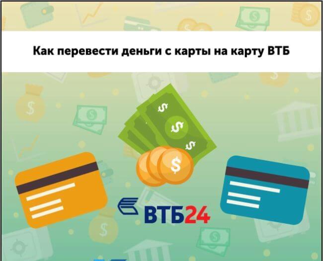 Изображение - Комиссия за перевод с карты на карту втб 24 perevod-deneg-s-karty-na-kartu-VTB